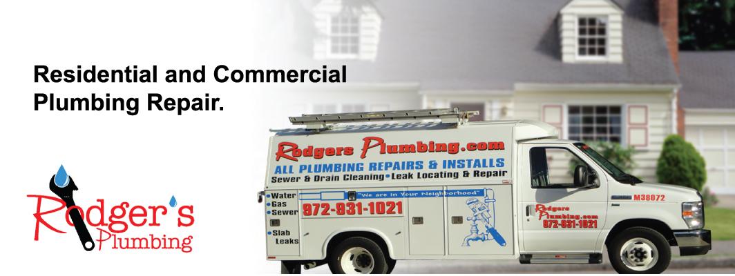 plumbingrepair-1064x400px1