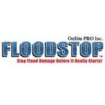 flood-stop