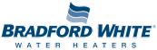 bradford-white-water-heaters-logo