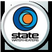state_waterheaters_logo