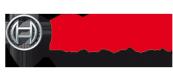 bosch_logo_en_US