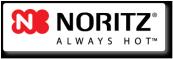 noritz