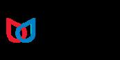 moen_logo-01