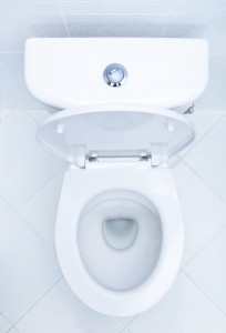 Toilet Repair, Replacement and Installation Services: Plumbing Company Dallas Texas