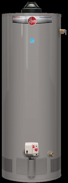 Gas Water Heater Company in Dallas
