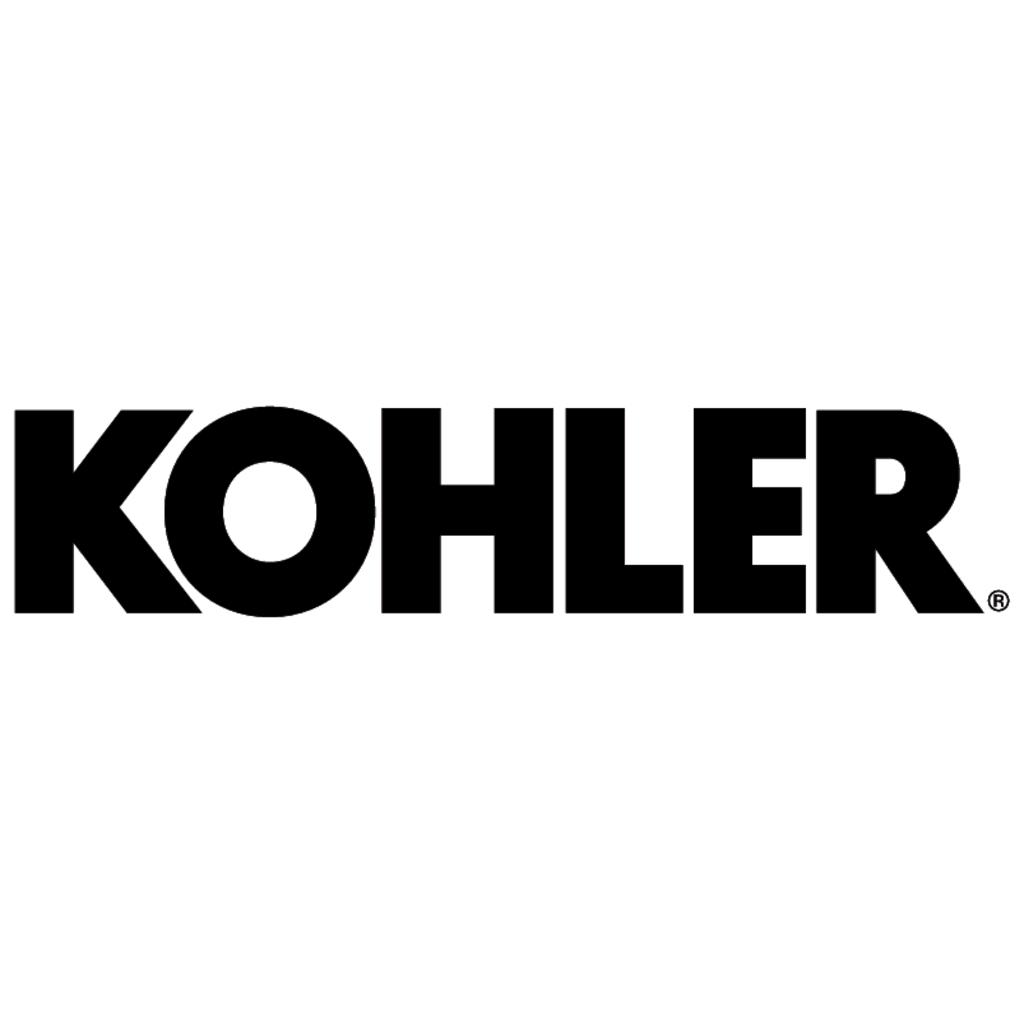 Kohler - Rodger\'s Plumbing | Plumbing Company in Dallas | Plumbing ...