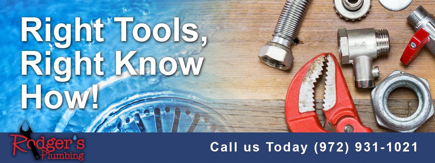 Tools-1064x400px